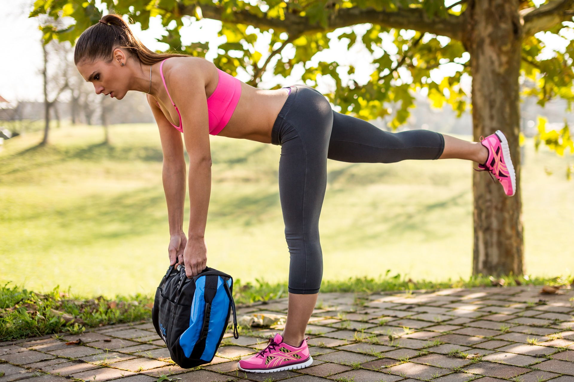 glute-building-exercises